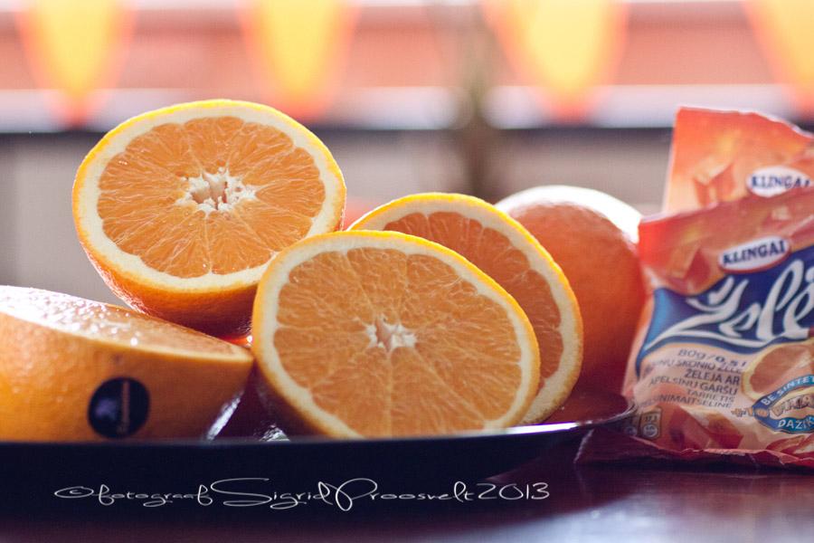 pooleks-lõigatud-apelsinid