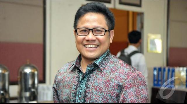 PKB Klaim Menang di 140 Daerah dalam Pilkada Serentak 2015