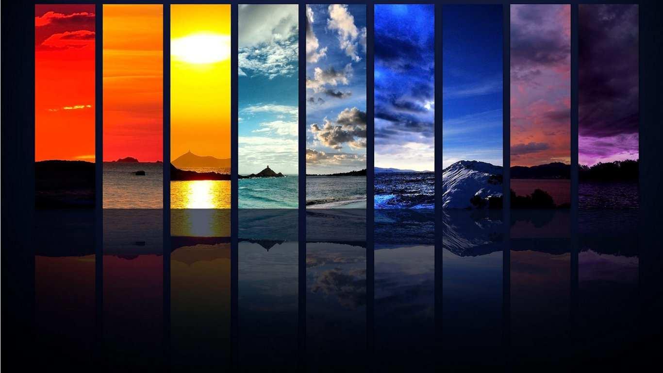 http://3.bp.blogspot.com/-Upk23qNIcXo/TZXRyCJnCpI/AAAAAAAATAI/0aajllbae2c/s1600/spectrum-of-the-sky-wallpaper-1366x768.JPG