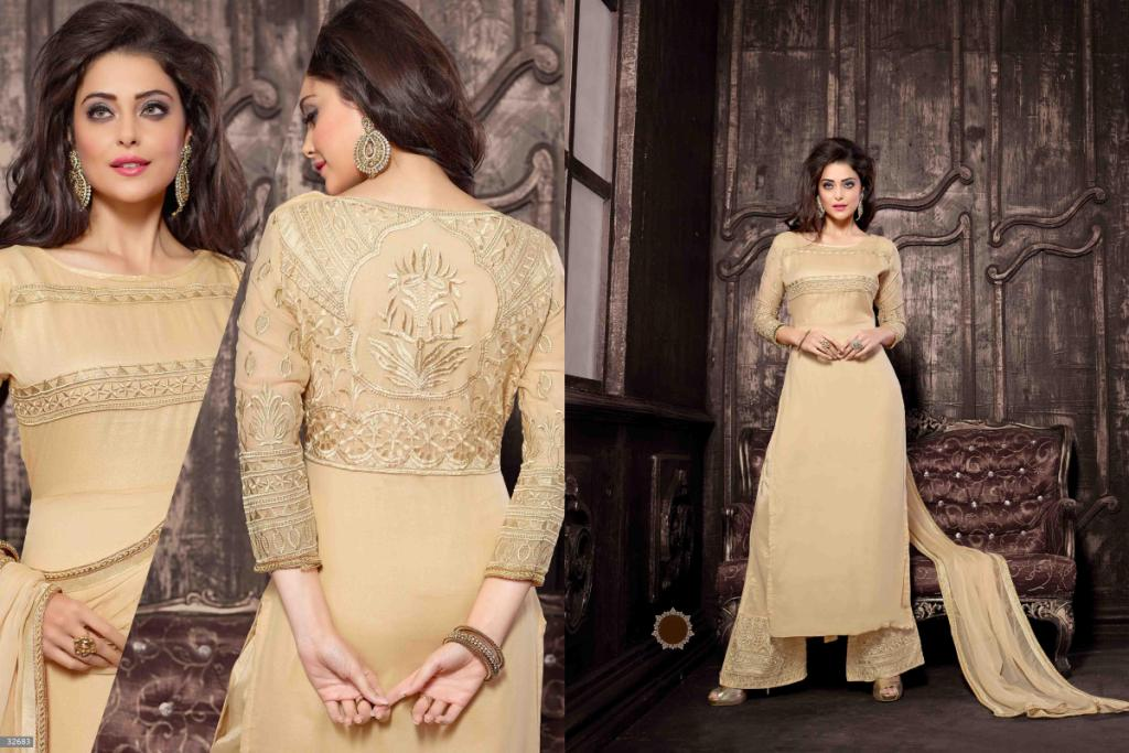 cheap anarkali suits online shopping: July 2015