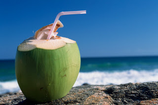 Coconut Water Benefits for Health