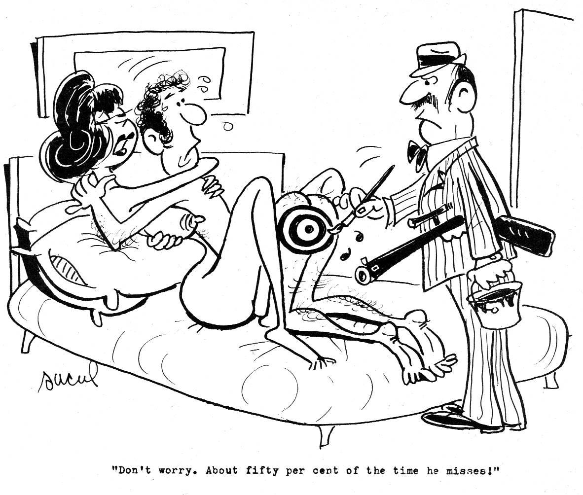 drawings Adult cartoons