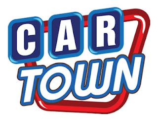 Car Town Yeni Promosyon Kodları 2012 Temmuz Ayı Hile Kodları