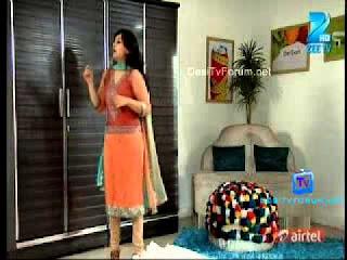 qubool hai 10th june 2013 online qubool hai is a very famous tv drama ...