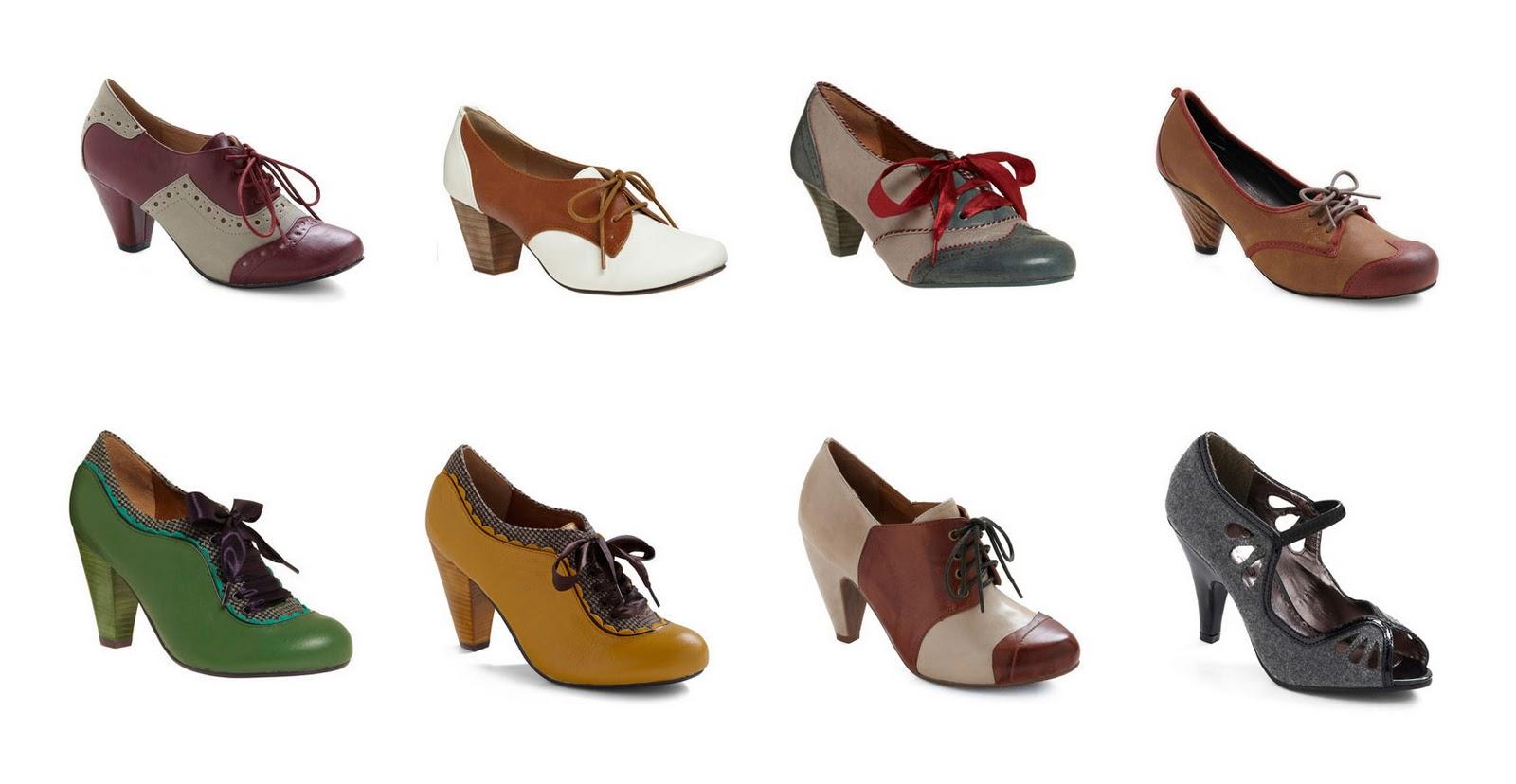 Popular Oxford Shoes For Women Flats 2016 Fashion Brogue Oxford Women Shoes