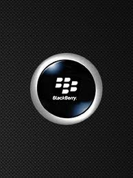 Cara Menambah atau Install Tema/Theme dan Aplikasi di Blackberry