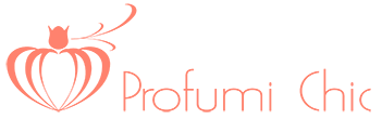 http://www.profumichic.com/