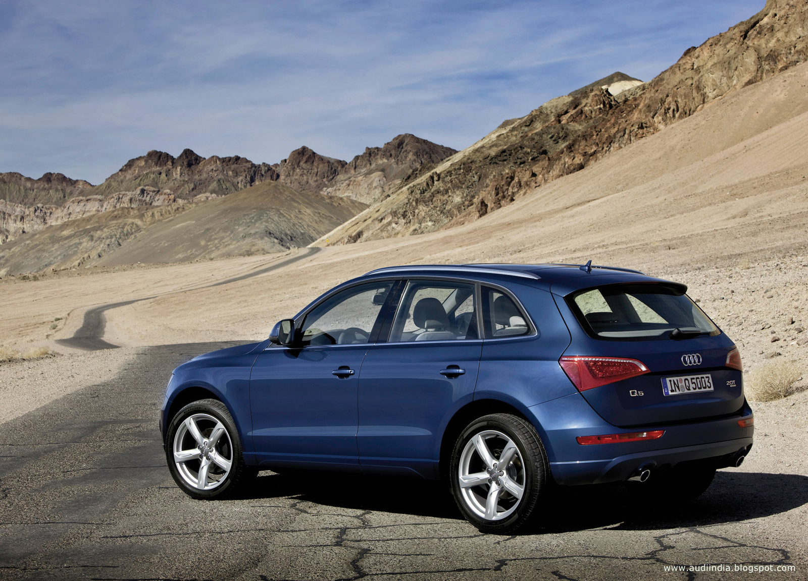 2012 audi q5 technical specifications images. Black Bedroom Furniture Sets. Home Design Ideas