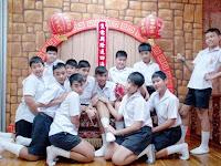 http://3.bp.blogspot.com/-UpmsM0tBTuQ/Ts-yypfOiaI/AAAAAAAAAMM/P67HifsBxWA/s1600/sekolah-khusus-MAHO.jpg