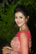 pooja jhaveri latest photos-thumbnail-10