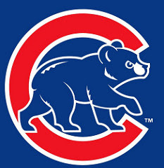 2016: The Year of the Cub