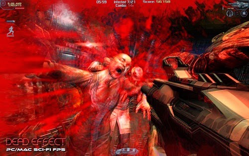 Dead-Effect-PC-Download-Completo-em-Torrent