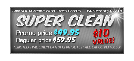get-your-car-super-clean-los-angeles