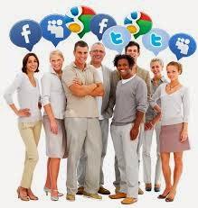 Donde compartir tus enlaces Adf.ly