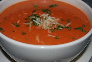 http://3.bp.blogspot.com/-UpqAPpeK-fg/TuEsimi9r9I/AAAAAAAAAmA/ogbQCW67khU/s1600/Tomato+Asiago+Basil+Soup.JPG