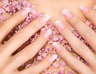 Scopri come avere unghie sempre perfette e curate