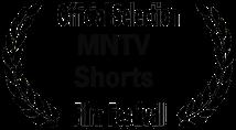MNTV Shorts Film Festival
