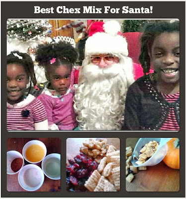 "<a href=""http://zipth.is/@ztjf2r"" title=""Click to save this recipe. Powered by ZipList."">Holiday Chex Mix: Cinnaberrynut</a>"