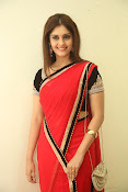 Surabhi at Express Raja event-thumbnail-16