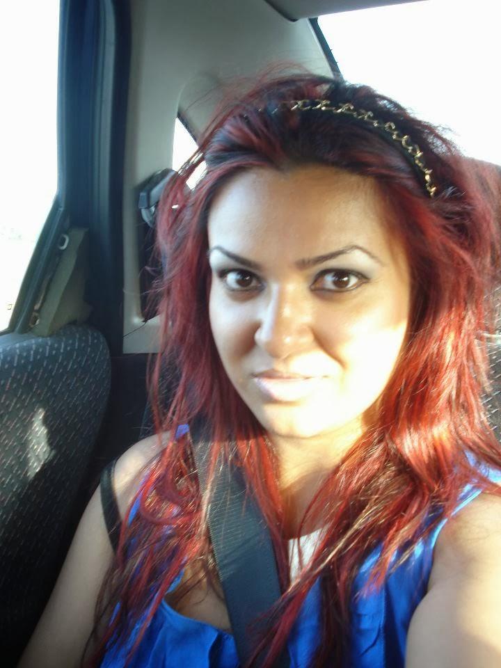 Mihaela-Parascheva (Miki) Ene, colega mea de la Drept USH