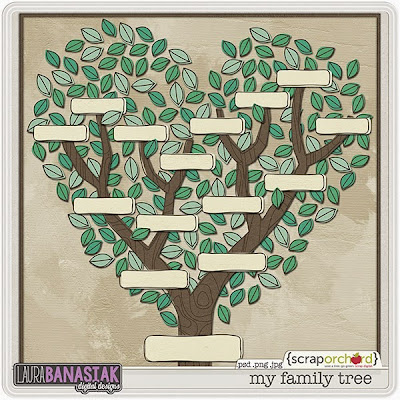 http://scraporchard.com/market/My-Family-Tree-Digital-Scrapbook.html