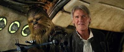 buongiornolink - Star Wars, record assoluto in Usa con 238 mln dollari