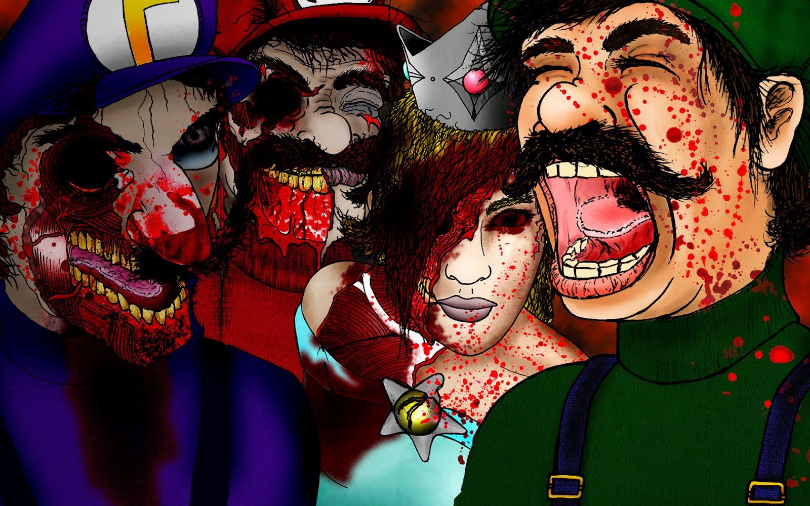 http://3.bp.blogspot.com/-UpwGL0l7cPo/UEwgrMxEbTI/AAAAAAAAAHE/0rT8VGpa2to/s1600/Super-Mario-Halloween-Wallpaper-779081.jpg