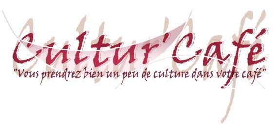 Cultur'Café