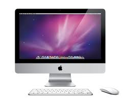 """iMac 27"""" - MB952ZP/A"""