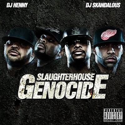 Slaughterhouse-Genocide-(Bootleg)-2010-WEB