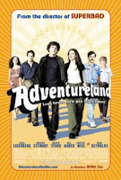 Watch Adventureland Movie