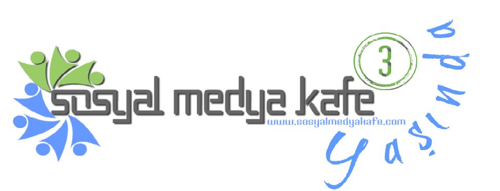 Sosyal Medya Kafe-Yaşam Blogu