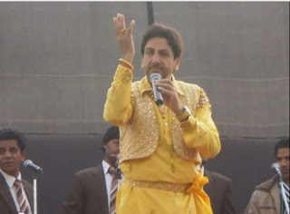 Gurdas Maan New Song