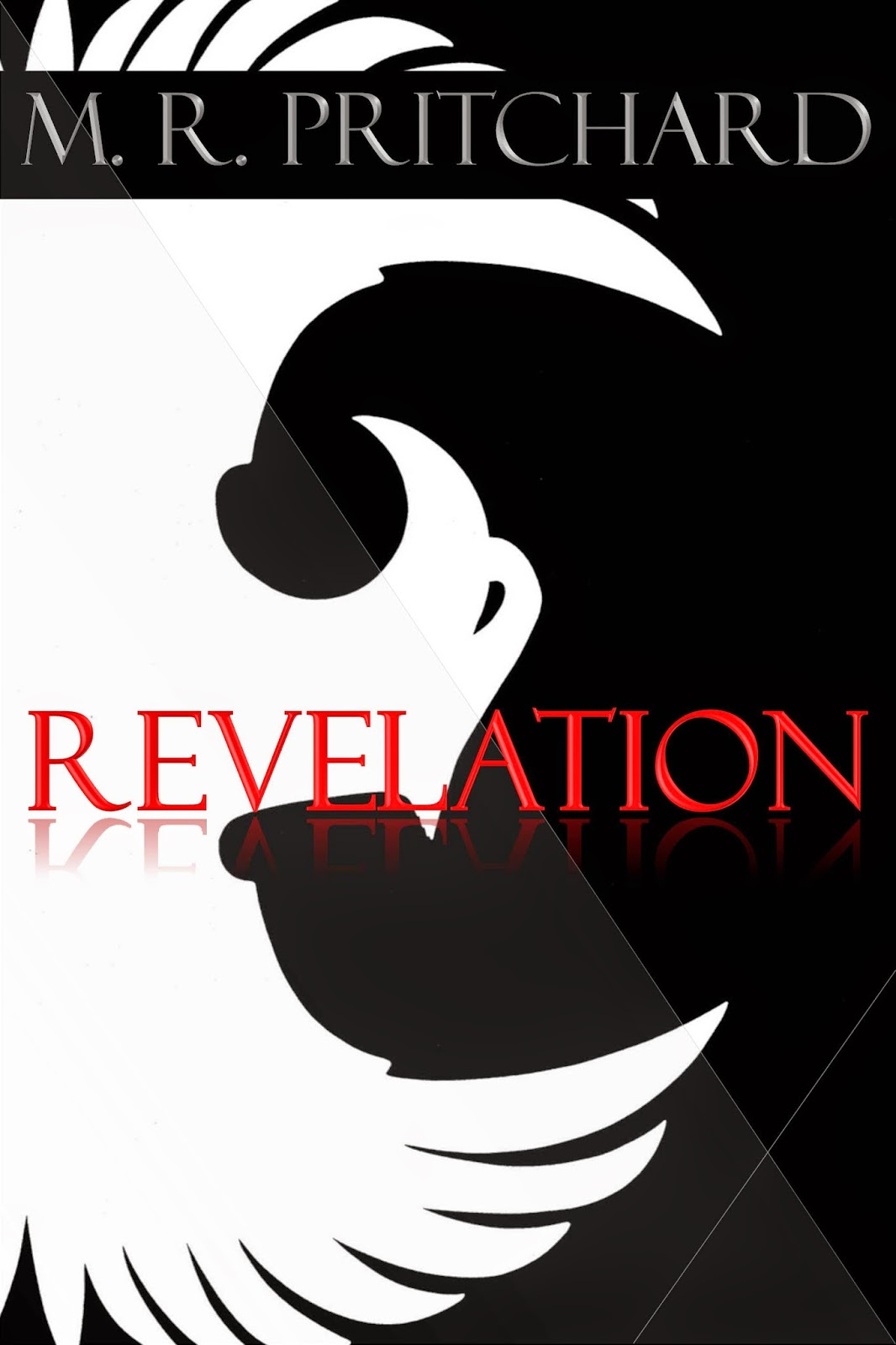 http://www.amazon.com/Revelation-The-Phoenix-Project-Pritchard-ebook/dp/B00IZPH9NI/ref=pd_sim_kstore_1?ie=UTF8&refRID=1VYVRD4HPM8K1M3BDCYK