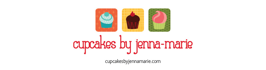 cupcakes by jenna-marie