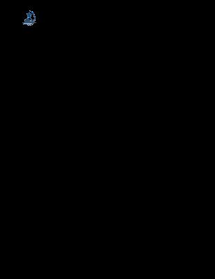 """Partitura de piano fácil y para principiantes de Greensleeves, canción tradicional inglesa popular en todo el mundo. ¿Qué Niño es este? villancico partitura para piano fácil de Greensleeves. Partitura también conocida por """"Mangas Verdes"""" Christmas carol"""