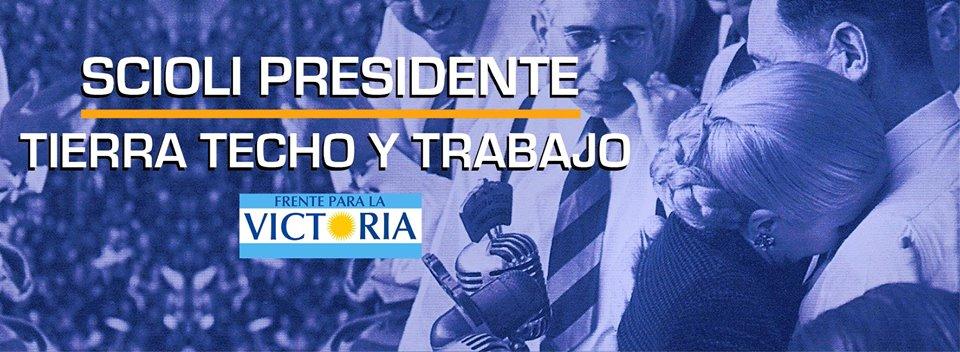 TIERRA TECHO Y TRABAJO
