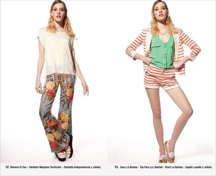 pantalon+estampado+Clara+Ibarguren+verano+2013