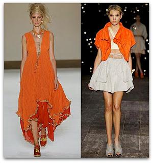 vestidos da moda praia
