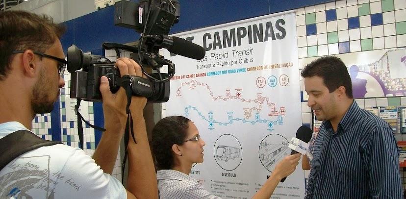 Denis de Moraes