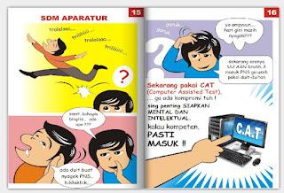 E book panduan ASN