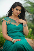 Harshika Pooncha Glamorous photos-thumbnail-14