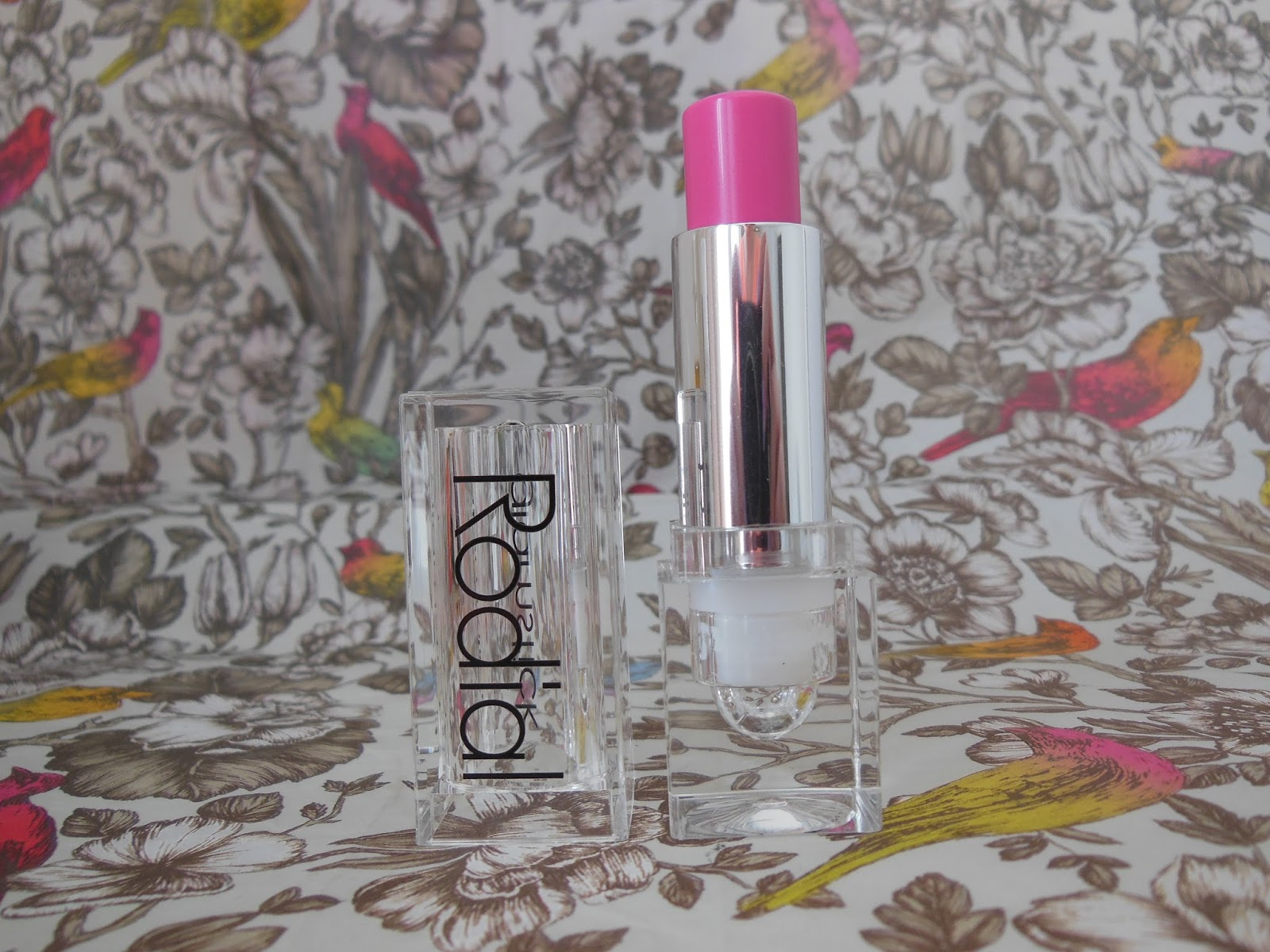 Rodial blow Glamstick