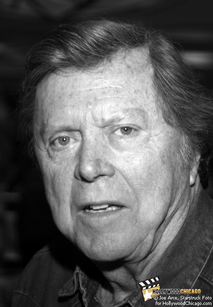edd byrnes net worth