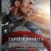 Captain America The First Avenger กัปตันอเมริกา HD