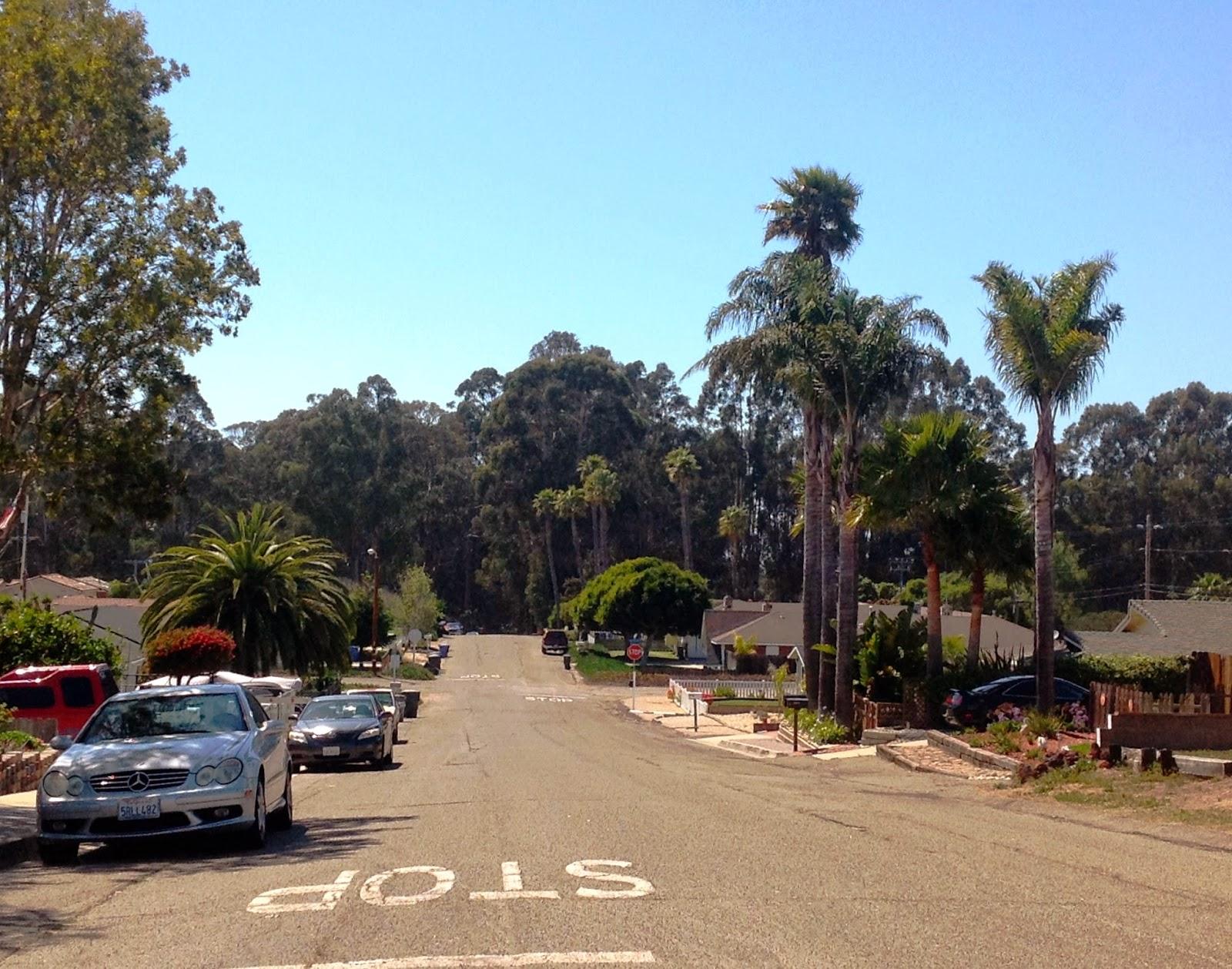 California Central Coast Living Grover Beach CA Named One Of California 39