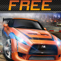 juego drift mania championship 2