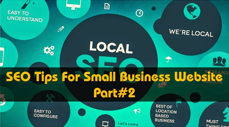 seo-tips-for-small-business-website-part-2
