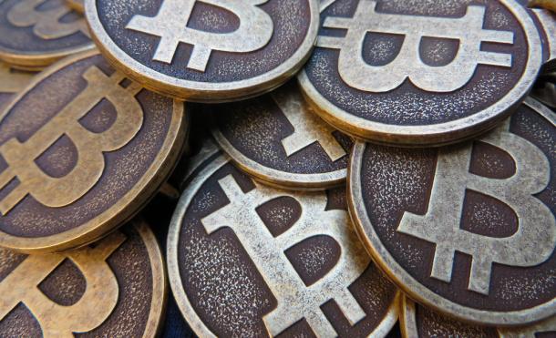 EE.UU. regulará Bitcoin como mercancías