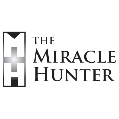 THE MIRACLE HUNTER